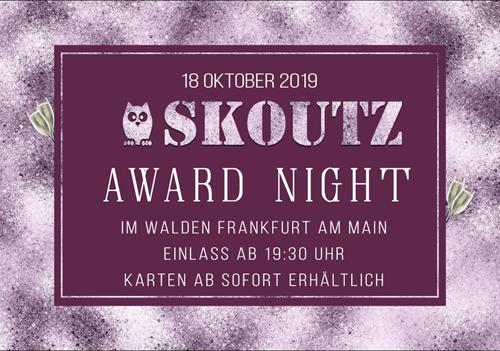 Skoutz-Award-Nicht 2019