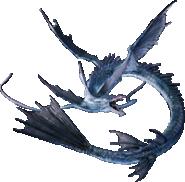 FF7R Leviathan