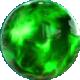 FF7R Magie-Materia