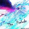 01. Prelude