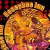 FF7R Schallplatte - 10. Honeybee Inn