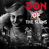 11. Don of the Slums