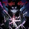 Final Fantasy VIi Remake - Schallplatte - 12. Fight On!