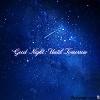 16. Good Night, Until Tomorrow