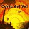 19. Costa del Sol