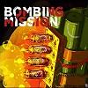 02. Bombing Mission