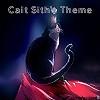 21. Cait Sith's Theme