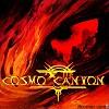 22. Cosmo Canyon