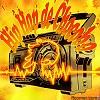 FF7R Schallplatte - 27. Hip Hop de Chocobo