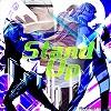 FF7R Schallplatte - 30. Stand Up