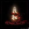 FF7R Schallplatte - 31. Scarlet's Theme