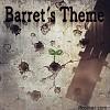 04. Barret's Theme