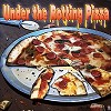 08. Under the Rotting Pizza