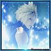 Final Fantasy VIi Remake Trophäe Meister der Nachahmung