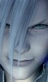 Kadaj in FF7 Advent Children