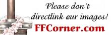 FF Font